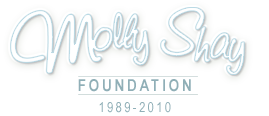 Molly Shay Foundation